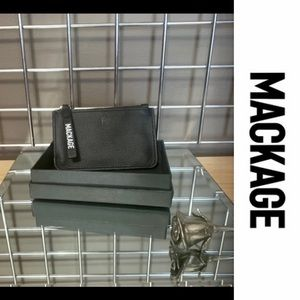 ❌SALE❌MACKAGE🔹BRAND NEW WITH TAG